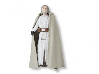 Cool Beta Grey  - Star Wars Figur